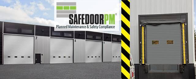 The Garage Door Store Customer Satisfaction Is Our Priority